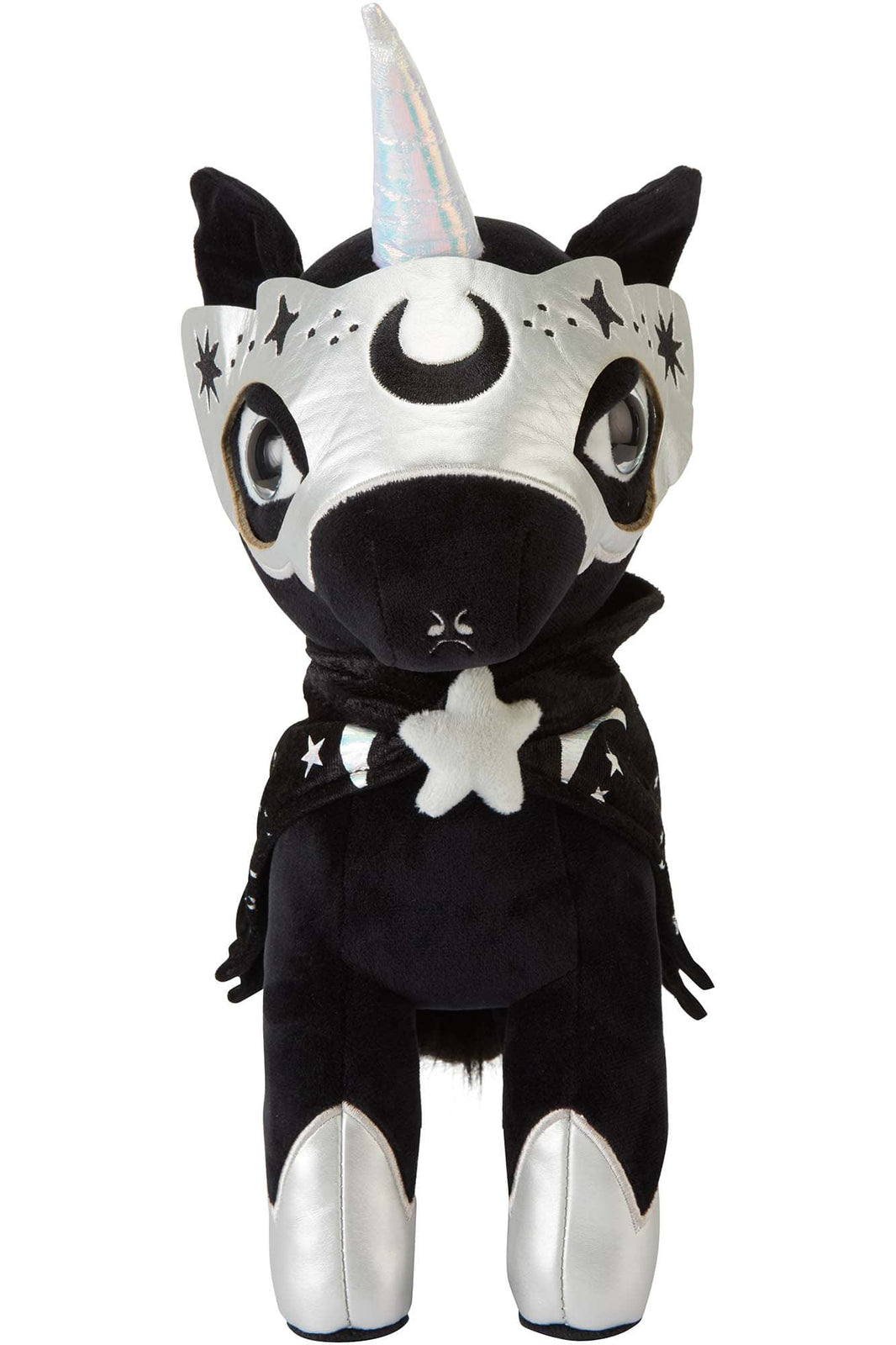 Magus Myth Plush Toy