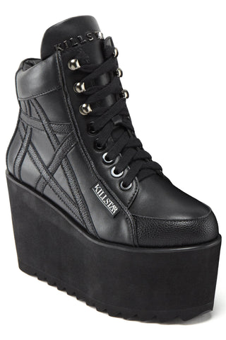 FOOTWEAR WOMENS PLATFORMS