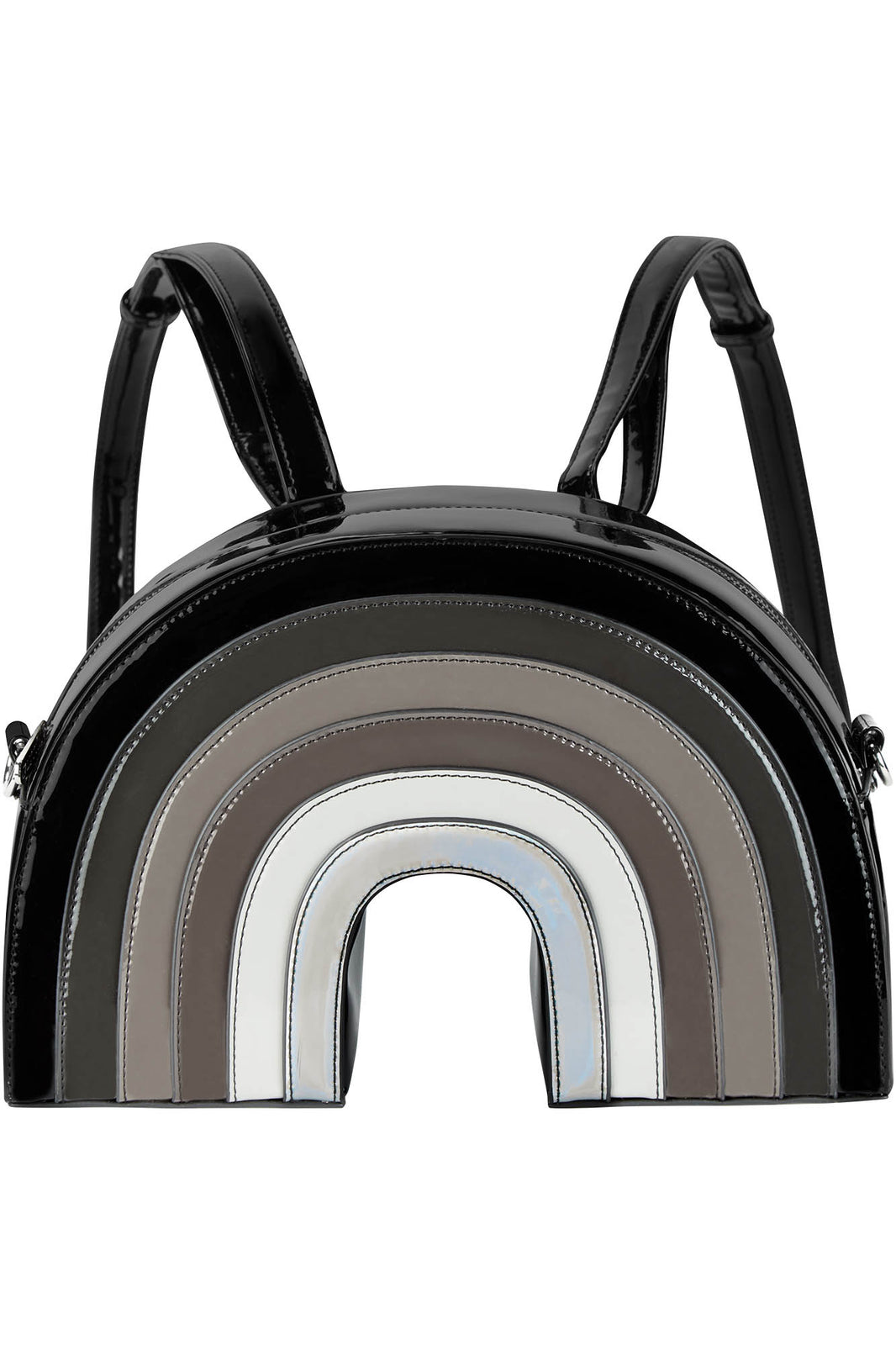 Moonbow Backpack