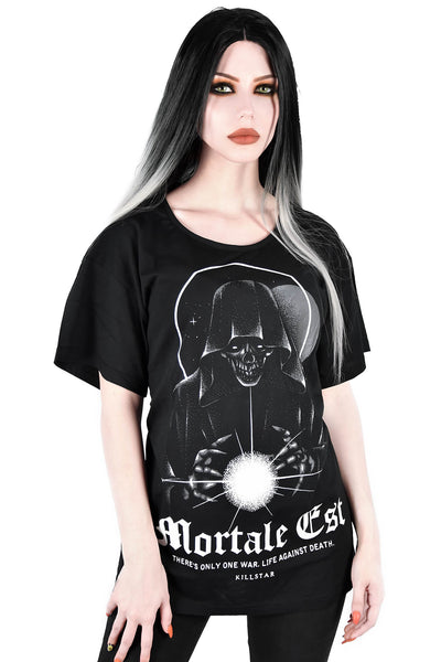 Mortale Relaxed Top