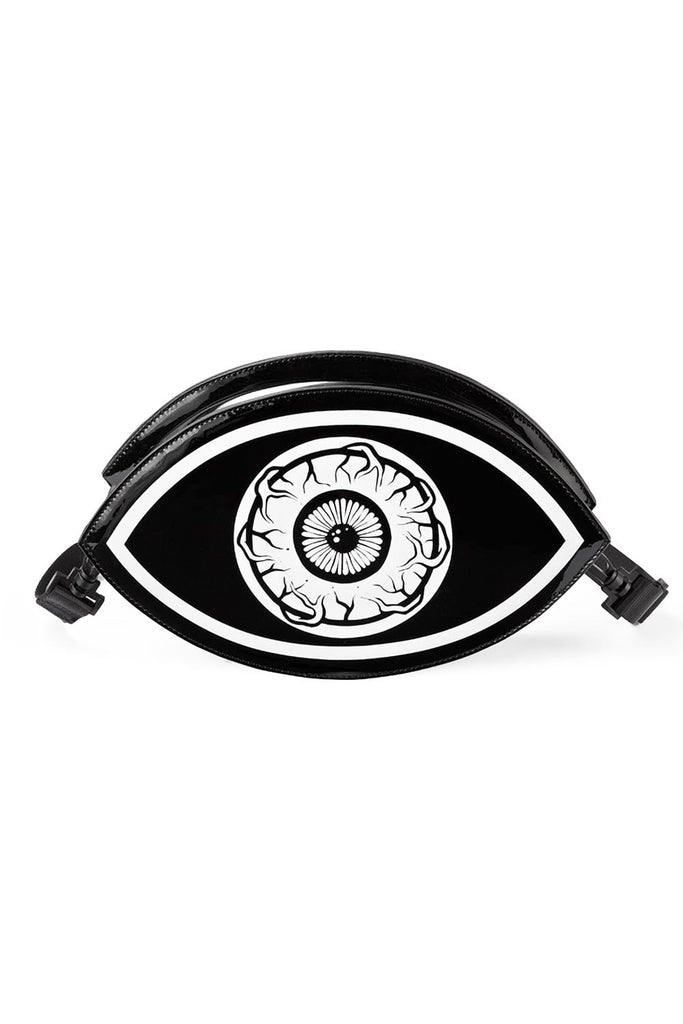 My Eye Handbag [B]