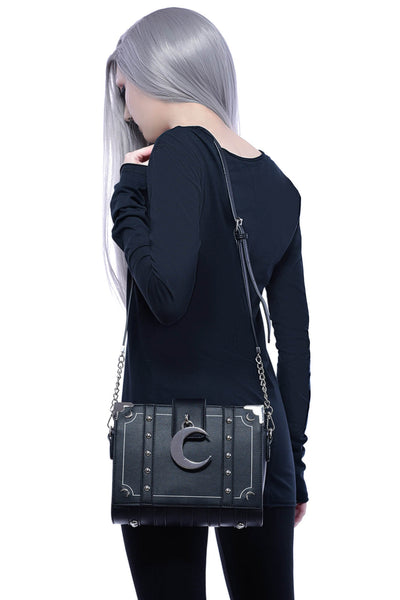 0fff9e756 WOMEN'S BAGS & WALLETS | KILLSTAR - UK Store