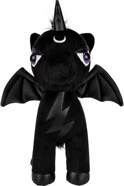 Myth Plush Toy
