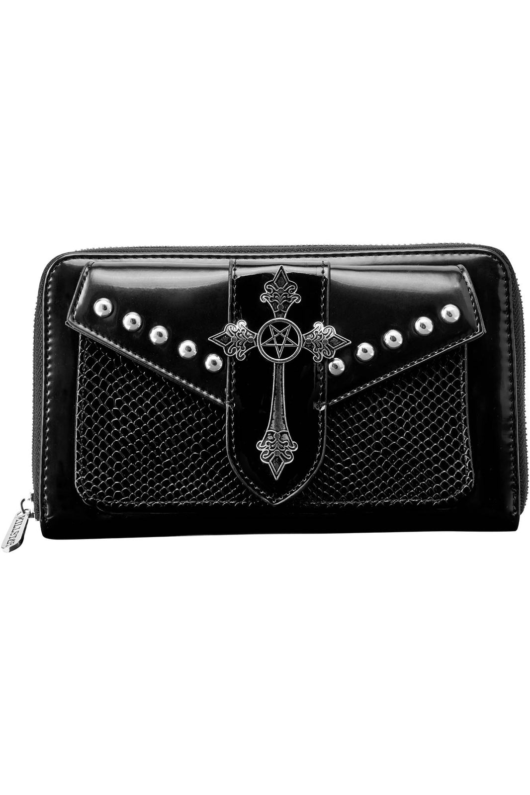 Night Queen Wallet