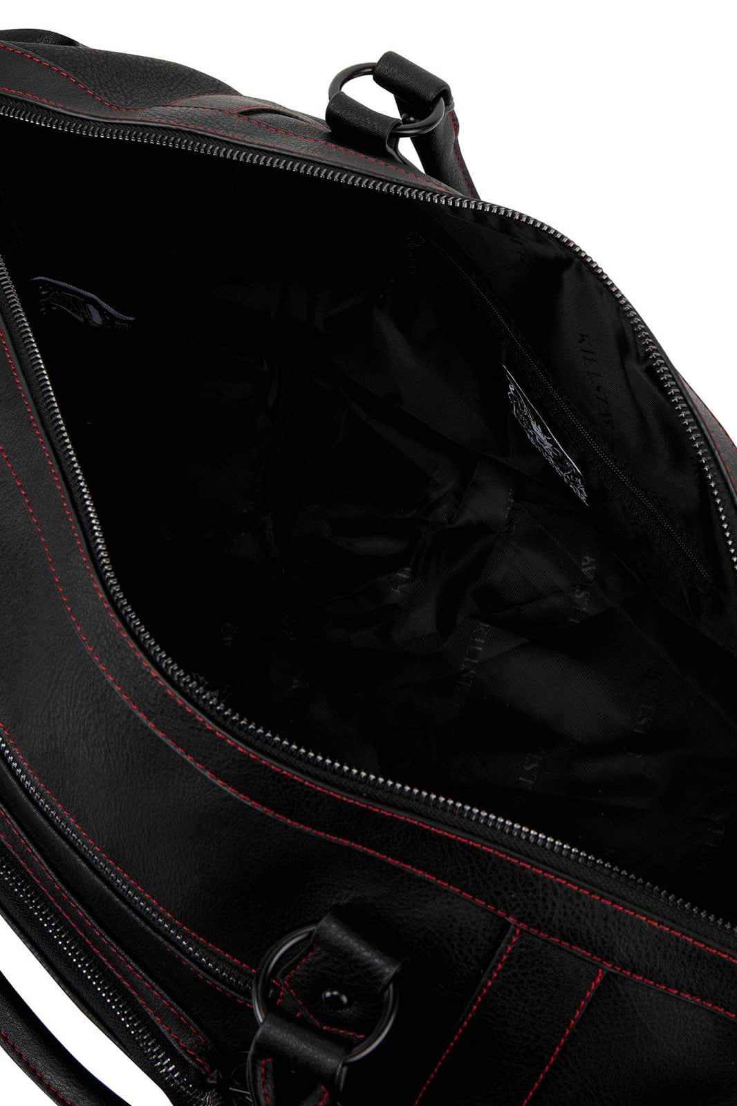 Ozul Duffle Bag