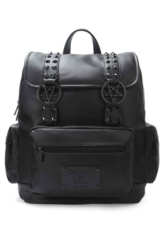 ACCESSORIES MENS BAGS