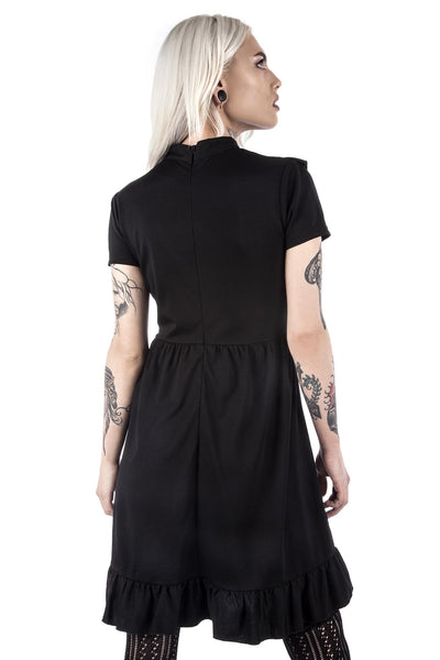 Potion Princess Skater Dress [B]