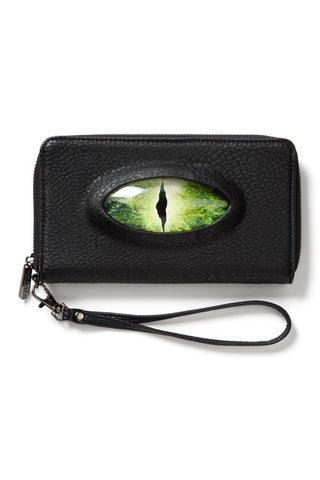 ACCESSORIES WOMENS WALLETS