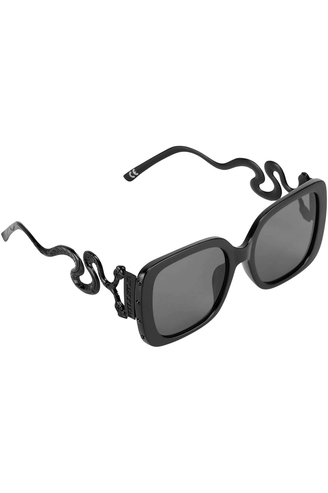 Serpent Sunglasses [B]