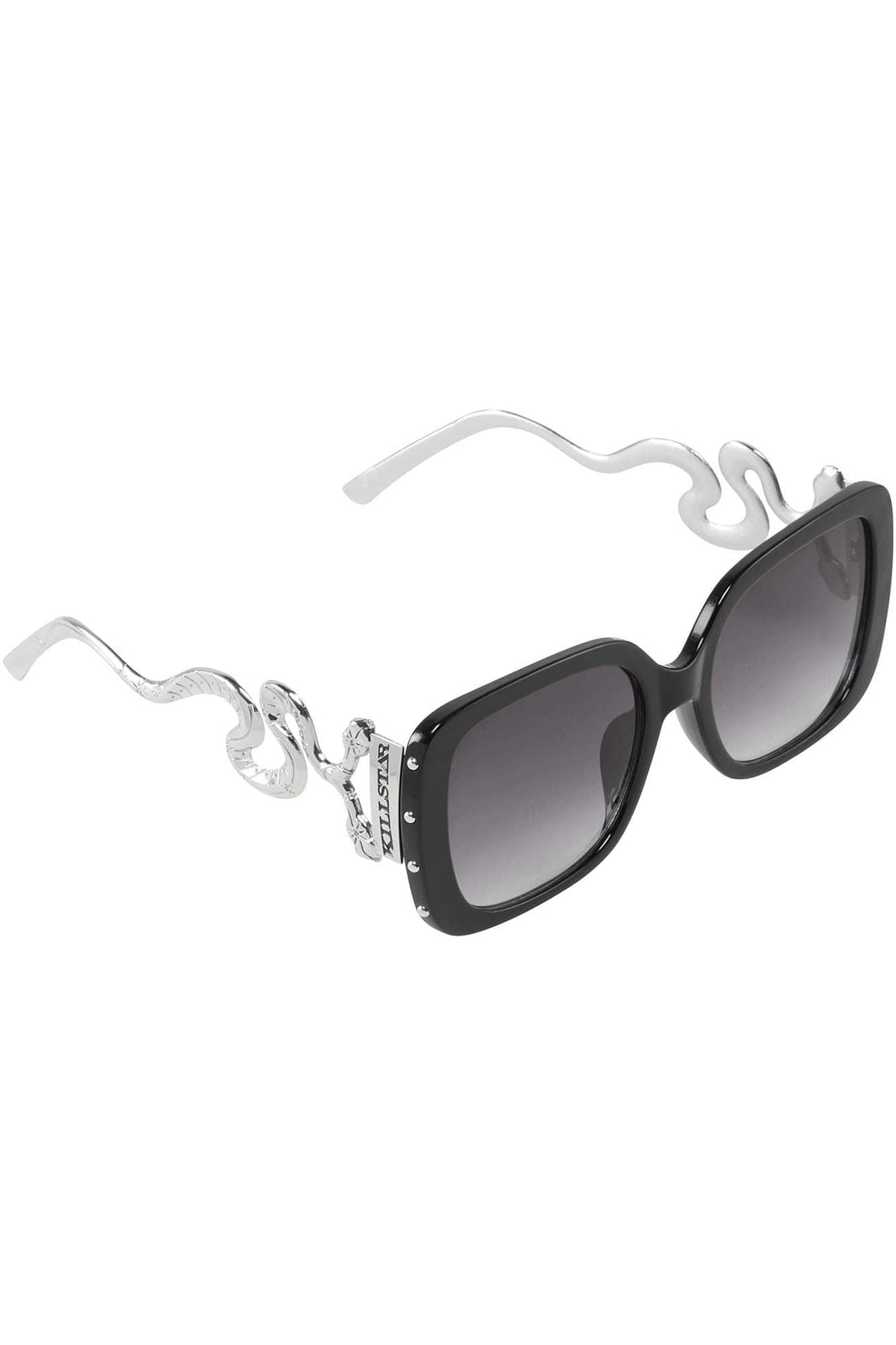 Serpent Sunglasses [S]