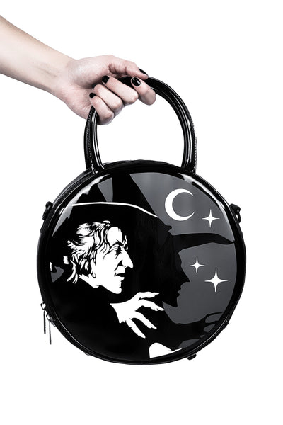 She's A Witch Handbag [B]