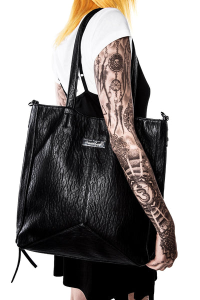 Sixlands Shopper Tote [B]