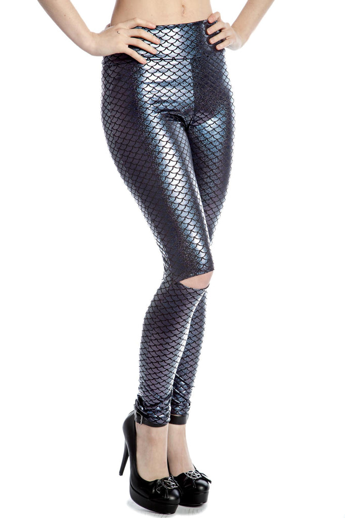 Skyla Leggings [B]