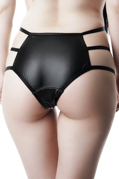 WOMEN'S LINGERIE | KILLSTAR - UK Store