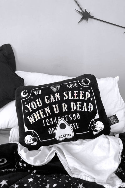 Sleep Board Cushion