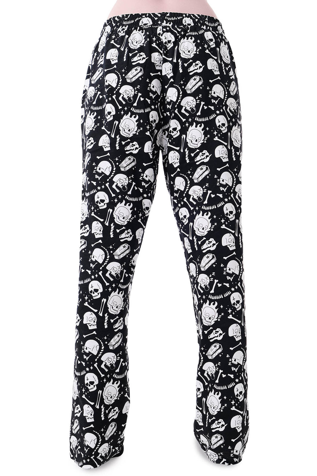 Snooze Spirit PJ Bottoms