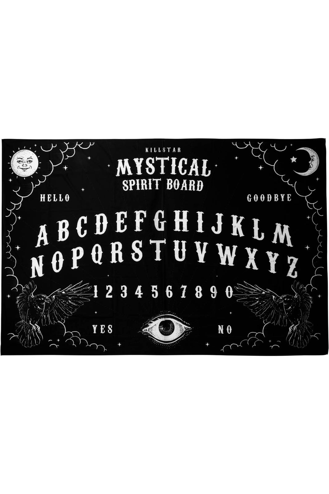 Mystical Tapestry [LTD]