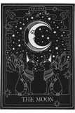 The Moon Tapestry [B]
