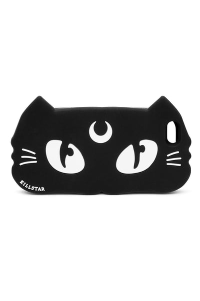 Total Kitty Phone Cover [B]