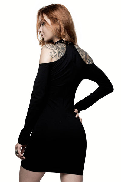 Triumph Bodycon Dress
