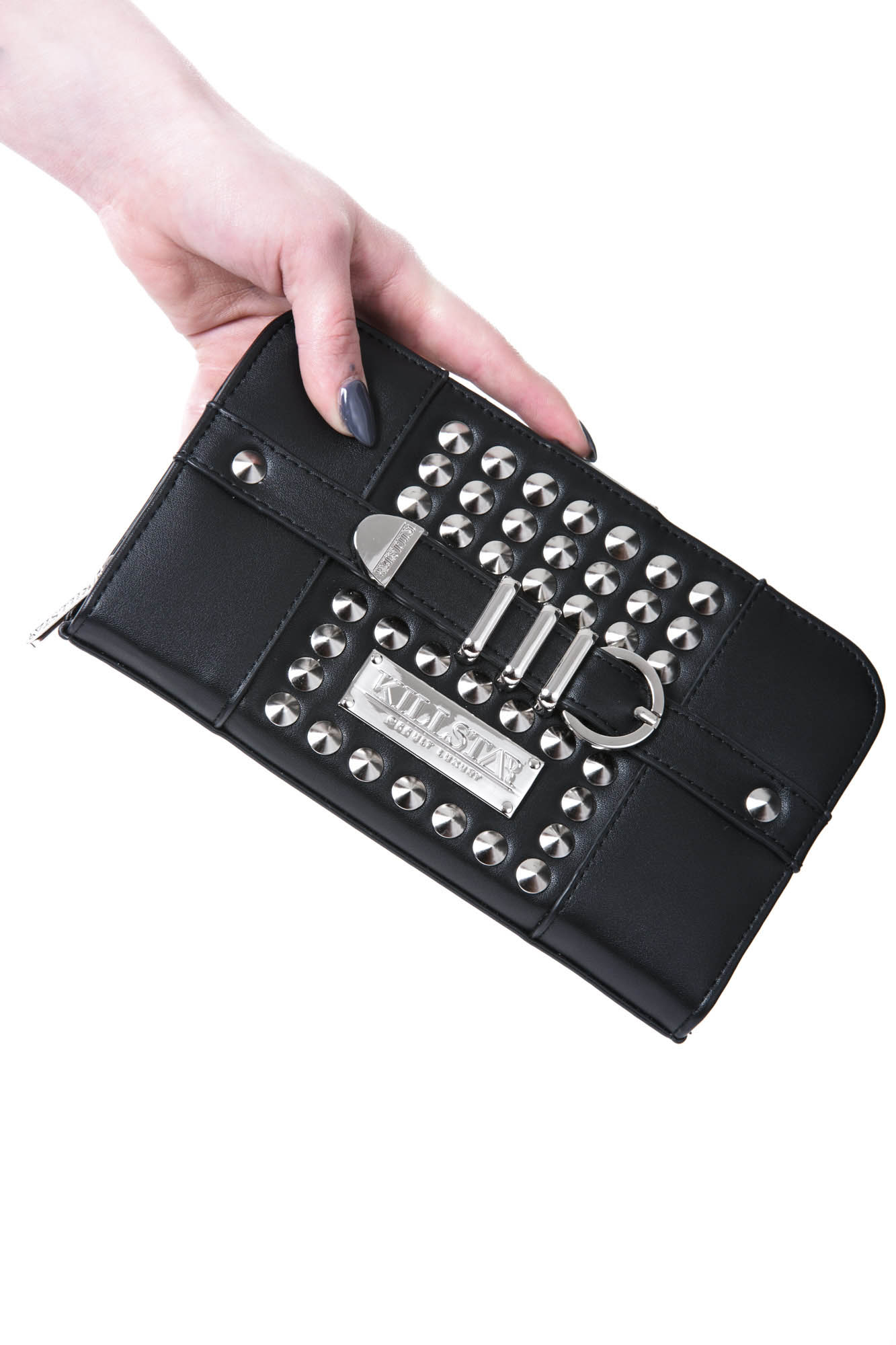 Killstar Trix Wallet