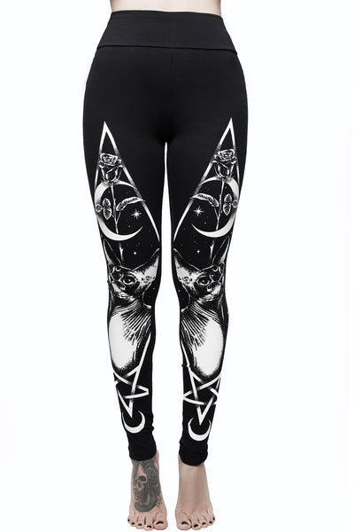 Umbra Leggings