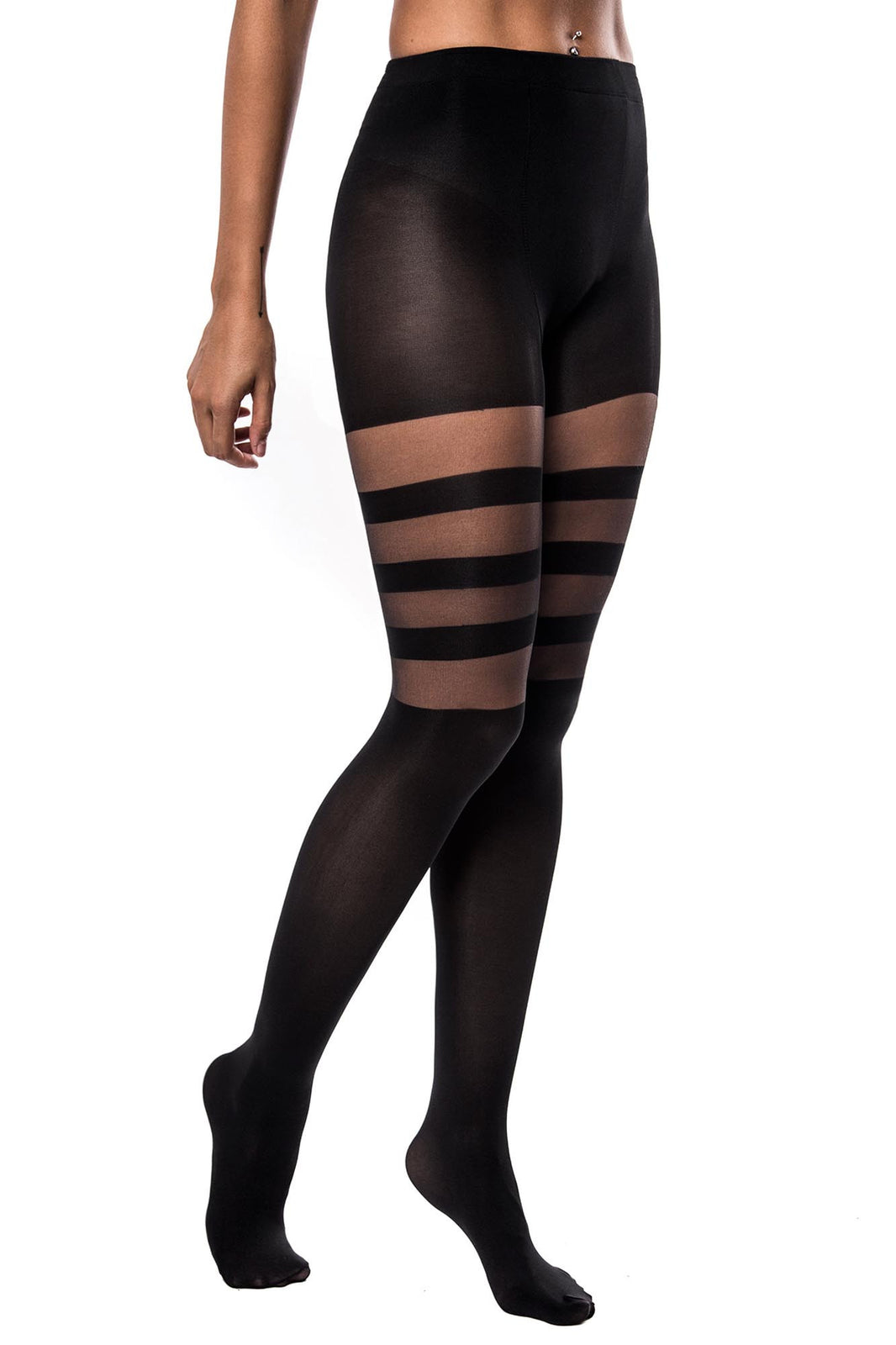 Underworld Tights [B]