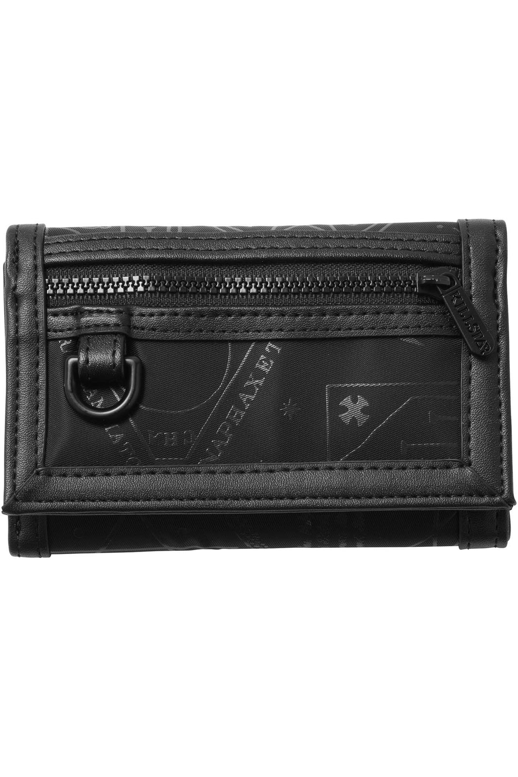Unholy Sabbath Wallet