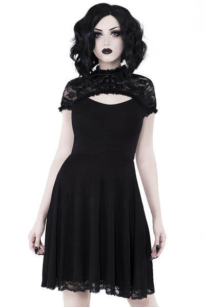 Valerian Craft Dress [B]