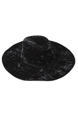ACCESSORIES WOMENS HATS