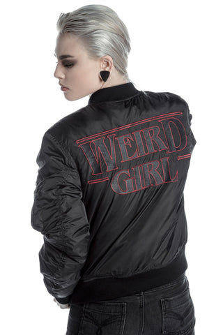 CLOTHING WOMENS OUTERWEAR