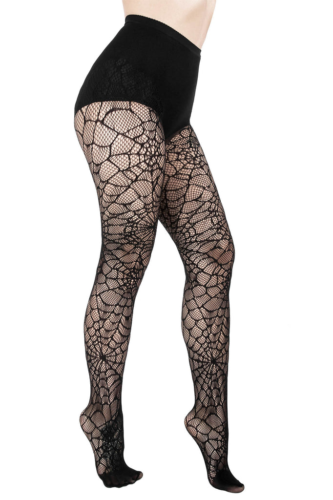 Widows Tights [B]