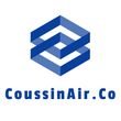 CoussinAir.Co