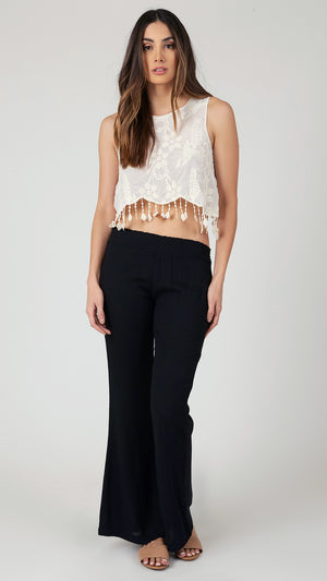 Breezy Flowy Pants