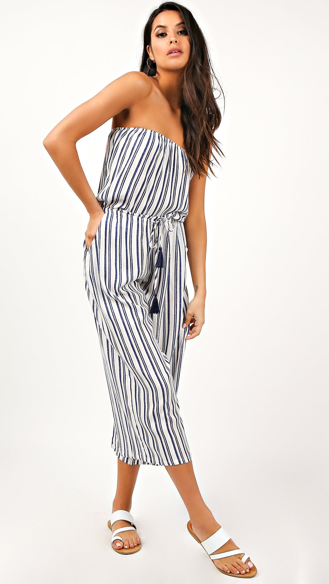 41c69e96488 Sexy Rompers + Jumpsuits