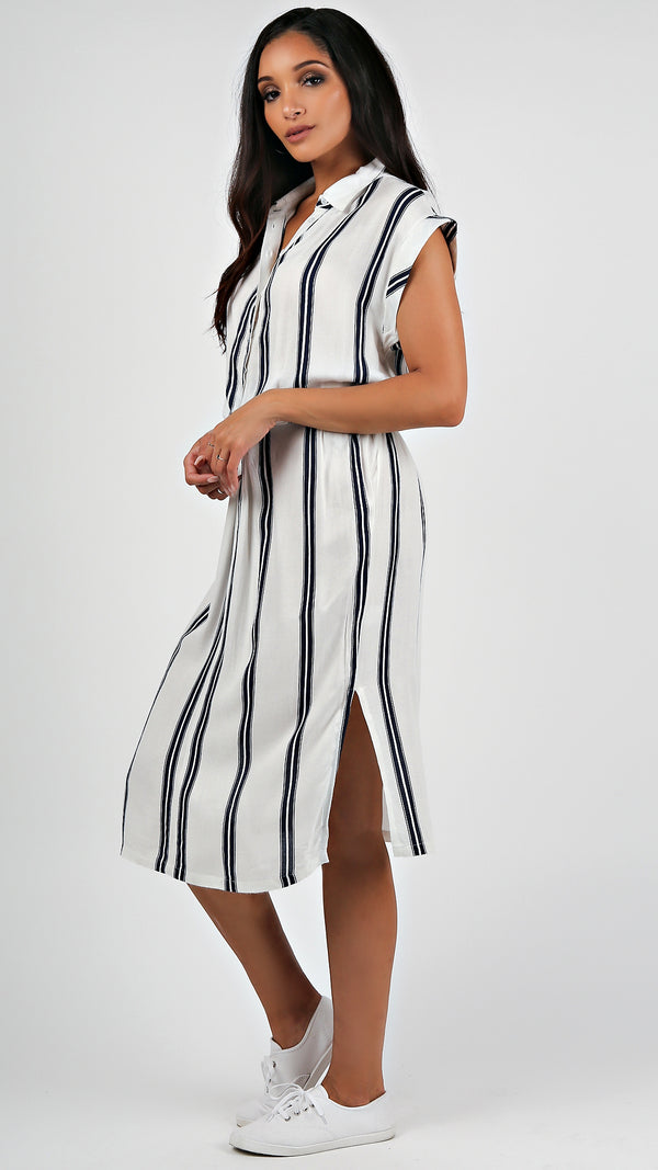 Mid Knot Sailor Maxi...