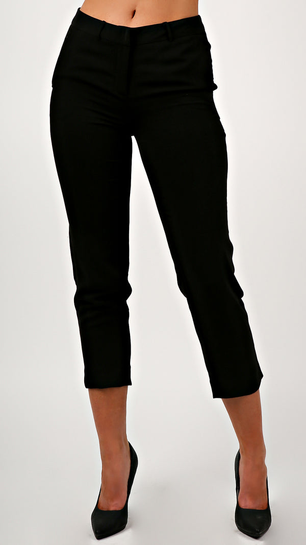 Claire Dressy Work Pants - Msky