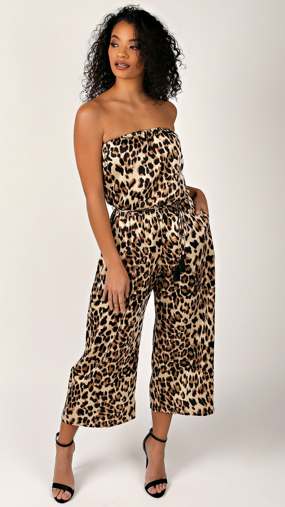 f0945320a5b5 Sexy Rompers + Jumpsuits