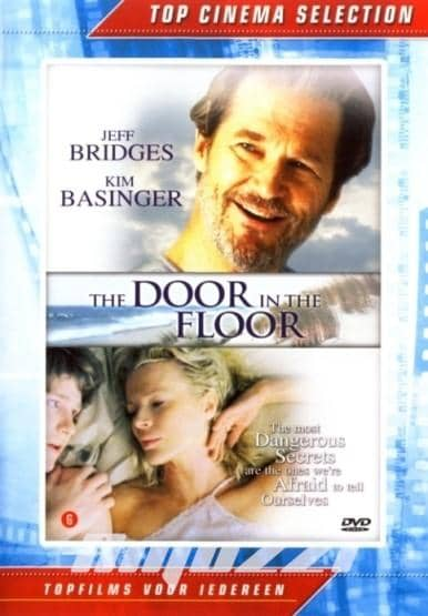 Door In The Floor, The DVD