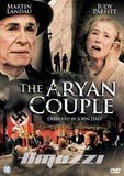 Aryan Couple,the DVD