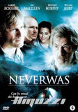 Neverwas DVD
