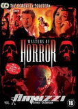 Masters of horror 10 DVD