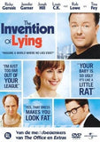 Invention of Lying, The DVD