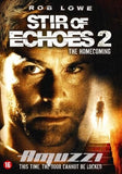 Stir of Echoes 2 DVD