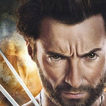 X-men origins - Wolverine (2009)