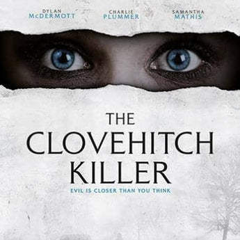 Clovehitch killer (2018)