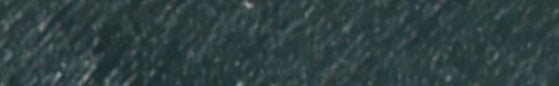 Angelus Midnight Green Leather Paint Swatch