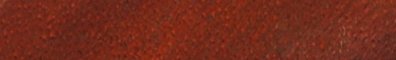 Angelus Russet Leather Dye Swatch