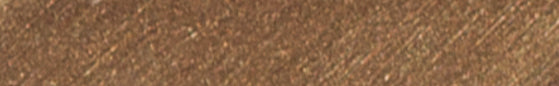 Angelus Bronze Metallic Leather Paint Swatch