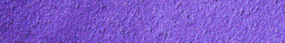 Angelus Prince Purple Pearlescent Paint Swatch